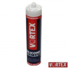 چسب سیلکون VORTEX